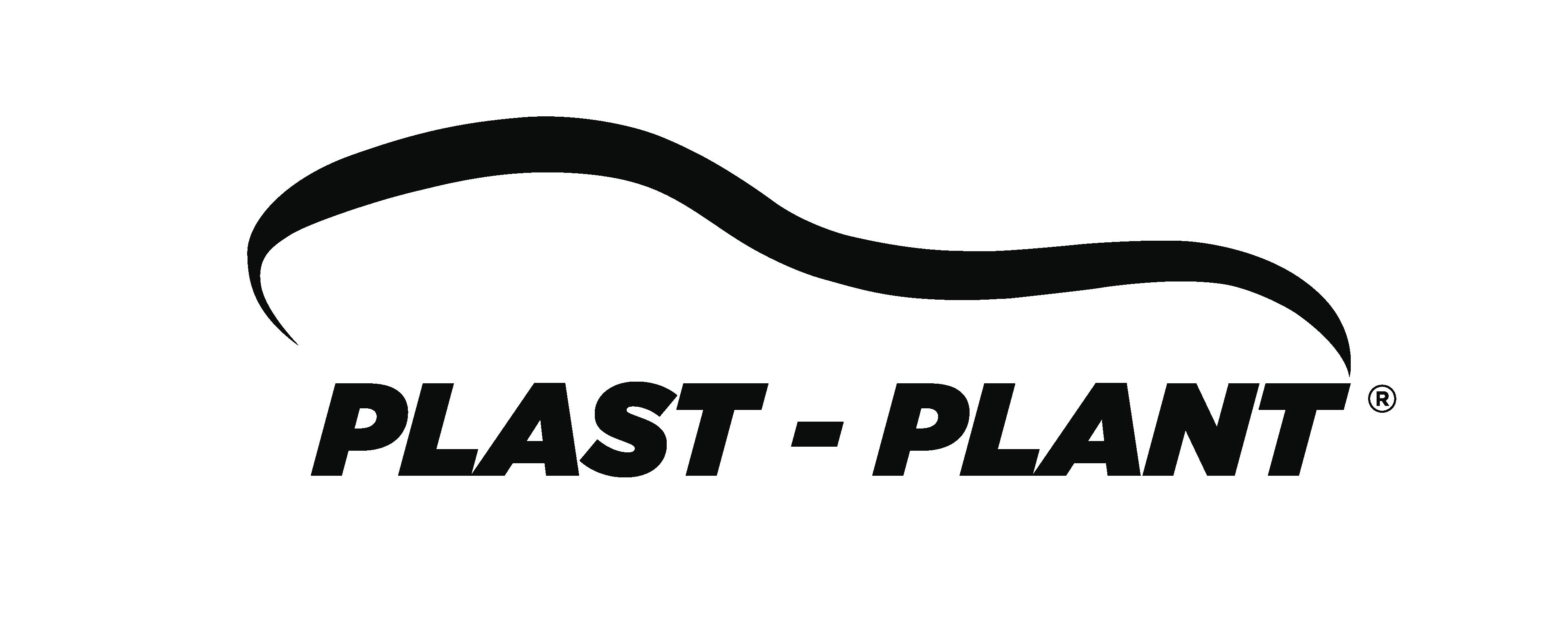 Plast Plant SA